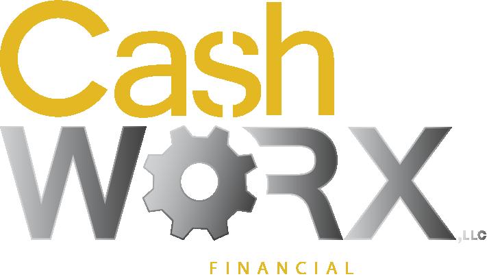 Calsworx Logo 1